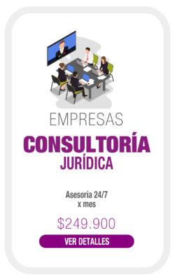 consultoria juridica empresarial-08